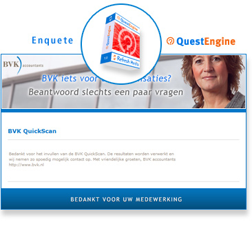quest-engine_bvk